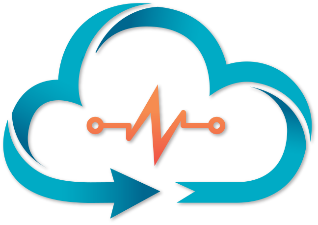 CloudNed logo